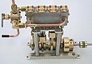 Piston Valve Engine_3