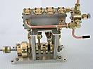 Piston Valve Engine_4