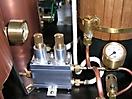 Dampfmaschinenanlage_Gasdruckregler
