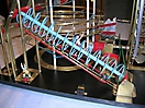 Kugelbahn No 2_Archimedesspirale