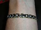 Armband Andreas_2